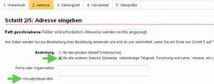 Innergemeinschaftliche Lieferung Rechnung : h ufig gestellte fragen ~ Themetempest.com Abrechnung