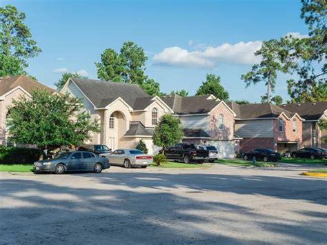 Haus Kaufen In Dallas Usa by Immobilien In Usa Kaufen Oder Mieten Immowelt Ch