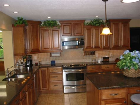 cheap west palm beach kitchen remodeling