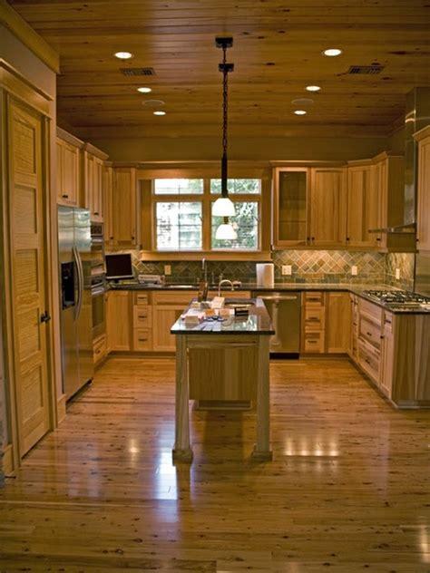dapur rumah papan desainrumahidcom