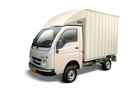Tata Ace Picture by Tata Ace Truck In India Ace Price Specifications