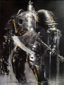 golem armor  equipment dungeons  dragons wiki