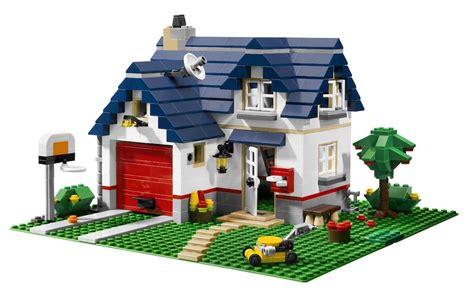 from prefab house to lego house hannes dorfmann