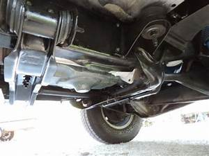 Sell Used 1989 Ford Ranger Xlt 4x4 In Alva  Florida