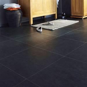 Revetement Sol Vinyl : 1000 images about au sol on pinterest tile belle ~ Premium-room.com Idées de Décoration