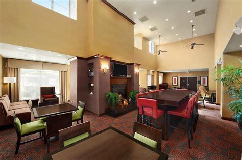 homewood suites  hilton tampa brandon tampa fl jobs