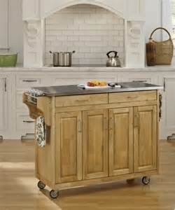 Stainless Kitchen Islands Create A Cart Kitchen Cart With Stainless Steel Top Modern Kitchen Islands And Kitchen Carts