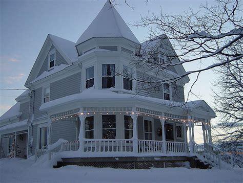 casas el estilo victoriano taringa