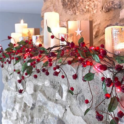 christmas light ideas indoor indoor christmas lights best of 2011 housetohome co uk