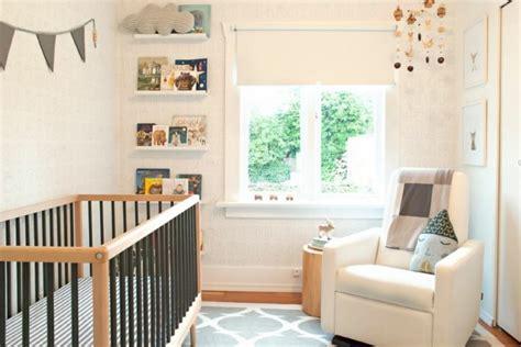 chambre bebe en bois ikea chambre bebe bois ikea chambre bebe bois garcon d
