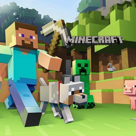 Minecraft (pc)  Buy Game Cdkey