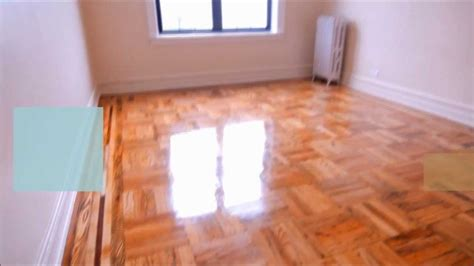 1 bedroom studio for rent apartment bronx studio apartments for rent walton and