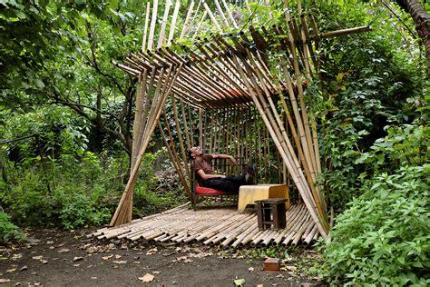 cabane de jardin castorama meilleures id 233 es cr 233 atives