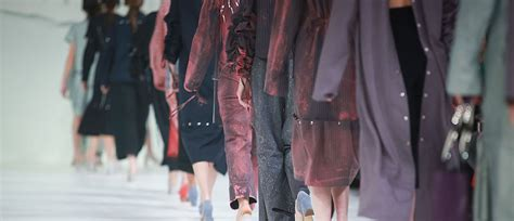 career path   fashion industry