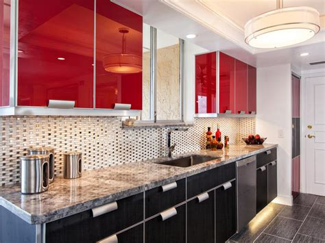 painting kitchen ideas how to paint the kitchen cabinets ward log homes