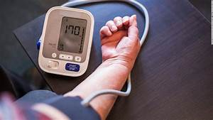 Best Blood Pressure Monitors To Use At Home