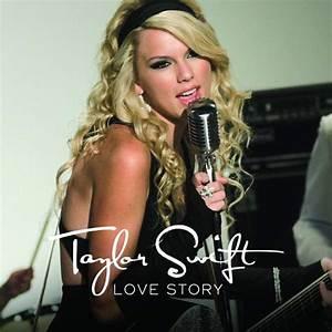 Love Story (Remix CD) - Taylor Swift mp3 buy, full tracklist