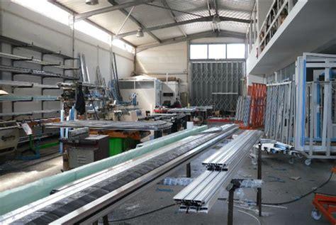 Brico Depot Fenetre Pvc Renovation