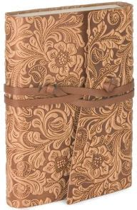 barnes and noble journals leather journals journals home gifts barnes noble 174