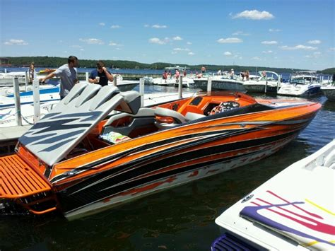 Fast Baja Boats by 35 Baja Outlaw Bikes Boats And Cars