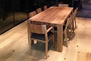 Kirschbaum Kaufen 3m : ihr esstisch nach ma gefertigt und aus hochwertigem massivholz jetzt konfigurieren bestellen ~ Buech-reservation.com Haus und Dekorationen