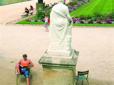Jardin Du Luxembourg Hours by Jardin Du Luxembourg Attractions In Od 233 On