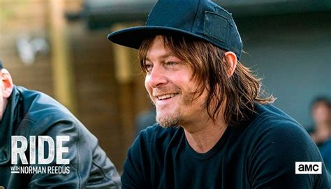 1000+ Images About Norman Reedus On Pinterest