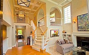 Various, Things, You, Can, Do, From, Home, Remodeling, Ideas