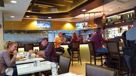 cat cora kitchen cat cora kitchen salt lake city restaurant bewertungen