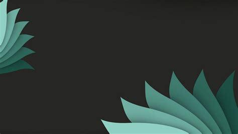 abstract minimalist vector art design hd wallpaper preview