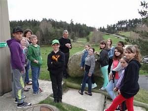 Ent La Farlede : dsc01291 marvejols loz re ~ Melissatoandfro.com Idées de Décoration