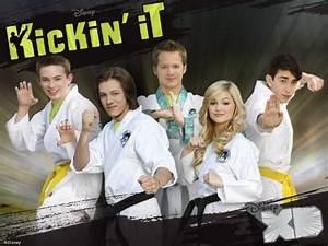 Kickin_it_season_3_cast.jpg