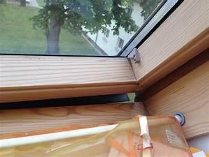 Garagentor Schließt Nicht : dachfenster velux schlie t nicht mehr richtig fenster schr gfenster ~ Eleganceandgraceweddings.com Haus und Dekorationen