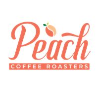 Cafe and roastery located in johns creek peach coffee roasters. Peach Coffee Roasters | Food & Beverage - :: Greater North Fulton Chamber of Commerce