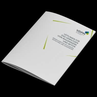 Verband Fuer Daemmsysteme Putz Und Moertel Vdpm by Vdpm Leitlinien F 252 R Das Verputzen Beton Aktualisiert