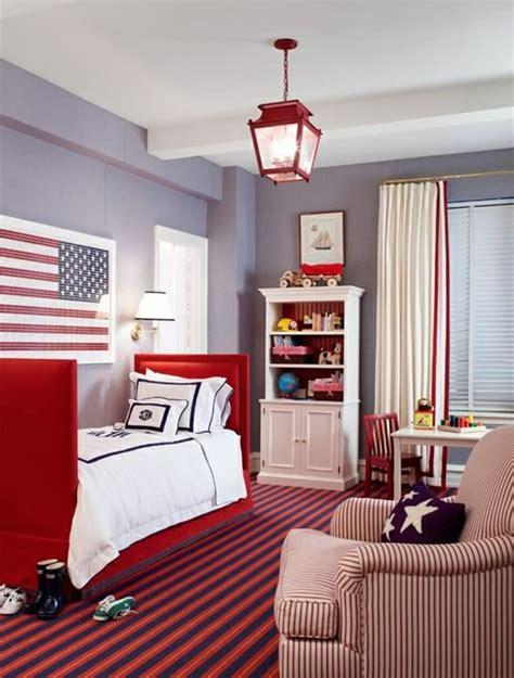Kinderzimmer Mädchen Rot by Coole Gardinen Im Kinderzimmer Bieten Sonnenschutz Und Charme