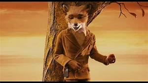 Mr Fox : fantastic mr fox fun with chris q ~ Eleganceandgraceweddings.com Haus und Dekorationen