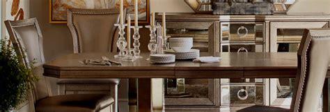 dining room furniture american signature