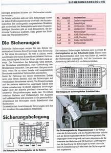 Vw Lupo Batterie : sicherungen auf der batterie lupo 1 0 hauptsicherung ~ Jslefanu.com Haus und Dekorationen