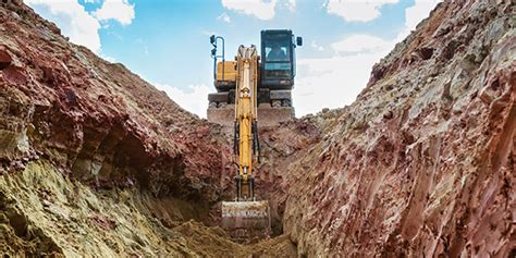 focus  trenching  excavation safety nc state