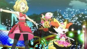 Pokemon Saison 19 Episode 1 : pok mon season 19 episode 8 watch pokemon episodes ~ Dailycaller-alerts.com Idées de Décoration