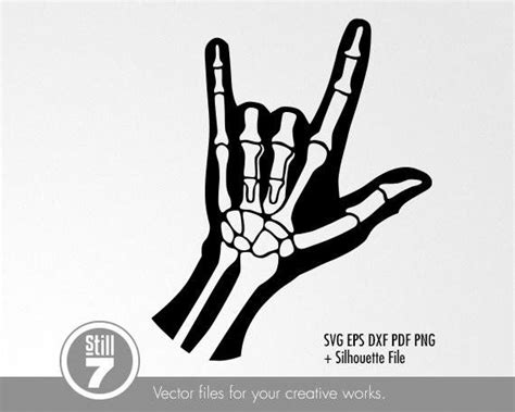 ✅ download free mono or multi color vectors for commercial use. Pin by Juanita Compton on vinyl | Diy graphic design, Svg ...