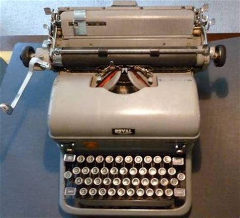 1940 39 s 39 s communication 1930 39 s 1940 39 s