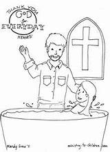 Pastor Appreciation Coloring Everyday Pages Children Pastors Sheets Church Ministry Preschool Heroes Month Printable Sunday Gifts Jesus Super Woman Option sketch template