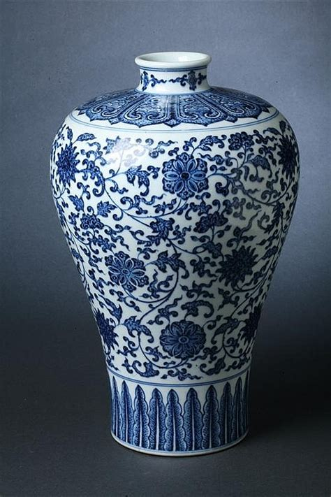 meiping vase  sale antiquescom classifieds