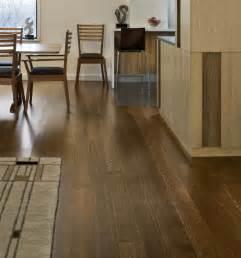 5 quot white oak floors with minwax special walnut stain hardwood flooring minwax