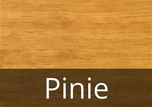 esstische massivholz simple designer esstisch aus esstische massivholz simple designer esstisch aus bodahl mbel latest alma mabel iflateni