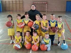 Auto Parts Somain : tournoi baby basket samedi 18 mai 2013 l 39 actualit et infos diverses sur le club ~ Medecine-chirurgie-esthetiques.com Avis de Voitures