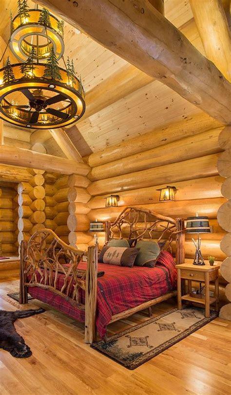 impressive romantic rustic decor ideas    love
