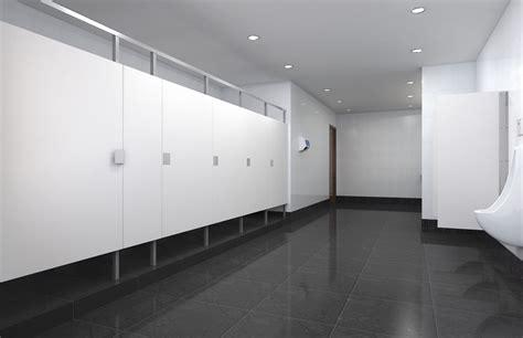 best flooring for basement concrete commercial bathroom design trends modern